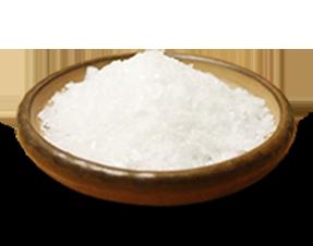Natural D-borneol(464-43-7)