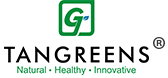 Tangreens (Shenzhen) Natural Biotech Co,. Ltd